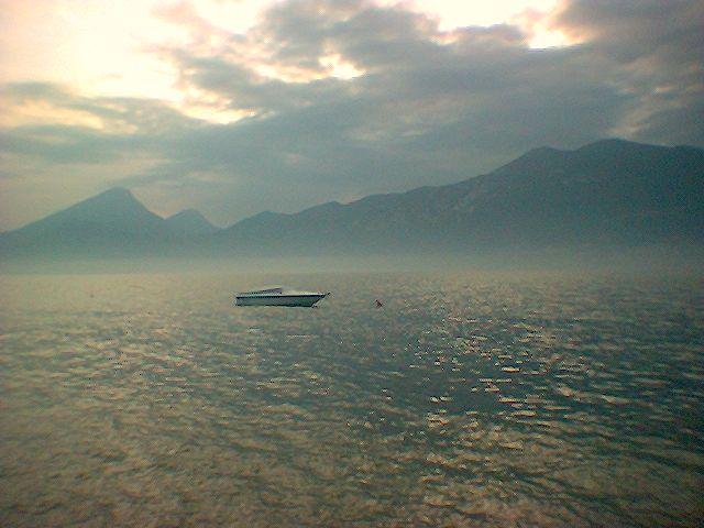 Gardasee3